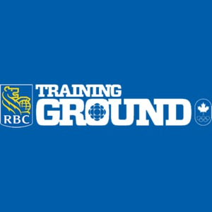 Rbc-training-groung-sq