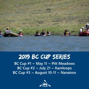 Bc-cup-series
