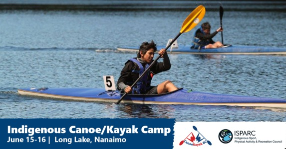 Naig-development-camp-vi