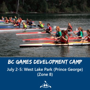 Bc-games-dev-camps-z8