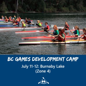 Bc-games-dev-camps-z4