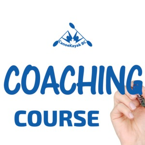 Coaching-course-square